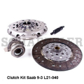Clutch Kit Saab 9-3 L21-040.jpeg